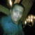 Mohammed Mosa Abu Obaida @ Amman