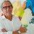 Maarten Poelmans, Directeur/eigenaar @ Poelmans Communication, Uithoorn