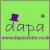 Graham Vernon @ DAPA ®, Blackburn