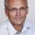 Johann Brandt, Dipl. Betriebswirt @ Erlangen