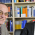Ole Hammer, Rechtsanwalt @ Hammer Rechtsanwälte, Hildesheim