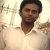 Abhay Kumar Singh @ Jaipur