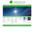 Greenplan @ Greenplan