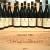 Michael Butcher, Weinhändler / Weinankauf @ Michael Butcher Big Bottles..., 22111 Hamburg