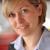 Sonja Scheibel, Inhaberin @ eventas, Füssen