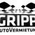 Hard Core, Selbstständig @ GRIPP ® AutoVermietung, Mainz