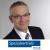 Dr. Michael Klöckner @ Allianz Dr. Klöckner, Spezialvertrieb, Bremen