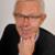 Hartmut Wedow, Immobilienmakler @ Wedow Immobilien, Herzogenrath