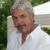 Reinhard Storch, Kaufmann @ GASTRO KASSEN STORCH, Fulda