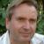 Eugen Herbert Pleiss @ Discountbuchladen, Spenge