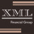 Brett Bernstein @ XML Financial Group, Rockville, Maryland