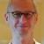 Rainer Halbleib, physiotherapeut @ profi reha Hamburg Physio + Osteopathie, Hamburg,  Winterhude