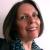 Beatrice Bosshart, 67, Publitrice: Grafik Texte @ Publitrice, Brunegg