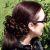 Elke Klaas-Mock, Oberhexe @ Ammersbek