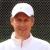 Roland Klug, Tennistrainer @ Tennisakademie Roland Klug, Ammerbuch