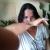 Tania Lamara @ Campinas