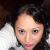 Katty Guerrero @ Zaragoza