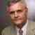 Bert Steffens, Freier Philosoph @ Andernach