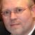 Jochen Kötter, Klavierlehrer @ Jochen Kötter Klavierlehrer und Pianist, Herdecke