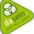 Bernd Haider, Rohkost & Ernährung @ dasein.at, 3300 Amstetten