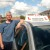 Richard Harper, Driving Instructor @ Richard Harper (Driving Tuition), Loughborough