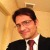 Nitin Patil, 35, Global Procurement Engineer @ Nippon Steel & Sumikin..., Fukuoka