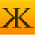 Kabeer Khan, Graphic & Website Designer @ Kabeer Khan.com, Karachi