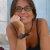 Caterina Briganti @ Davis & Co., Firenze