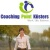 Andrea Küsters, Personal Coach & Trainer @ Coaching-Point Küsters, Paderborn