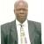 Idowu BIAO @ University of Botswana, Gaborone
