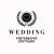 Andreas Martin, Hochzeitsfotograf @ Wedding-Photography-Stuttgart...., Stuttgart