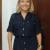 Vânia Sato Ikuhara @ Consultório psiquiátrico, Sorriso- MT