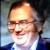 Terence Pettigrew, author & radio documentarist @ self-employed, Farnborough