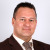 Martin Jesterhoudt, BI Consultant @ Ordina, Purmerend