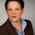 Nina Vogelsgesang @ Portucel International Trading GmbH, Bergisch Gladbach