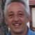 Marco Kusch, Eigentümer @ Trockenlegung Mauerpol®-Elektroosmose, Pirna