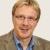 Achim Carstensen, 56, Finanzmakler @ Carstensen Finanzvermittlung, Soltau