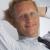 Matthias Vering, Coach, Moderator, Berater @ smart choice, Bad Schönborn