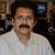 Sujan George Abraham @ Nanthancodu,Trivandrum, Kerala