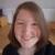 Sabrina Weber, Handelsvertreterin @ Hannover