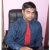 Dr Ravi Yadav, Doctor @ Gurgoan Physiotherapist, Delhi