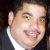 Angel Cruz, Private Investor @ San Francisco