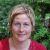 Stefanie Janne Klar, Personalentwicklerin @ Dr. Ausbüttel & Co. GmbH, Dortmund