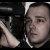 Kai Czerwonka, Tonmeister / Filmemacher @ Die Bude Audio, Dortmund