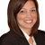 Alison Thompson, Real Estate Partner @ The Home Team, Realty..., St Johns, Newfoundland