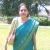 Vijaya Shanbhag, Advisor @ Divyajeevan Designers, Mumbai