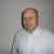 Harald Kathe, Immobilienkaufmann @ TERAMON, Sulzbach/saar