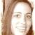 Nicole Hudelist, Buchführung & Personaladmin. @ bp-hudelist, Ermatingen