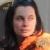 Bora Berlinger, selbständig @ mokoshop.eu, Waltenhofen