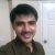 Junaid Ayub, Owner @ MacciTent House, Karachi